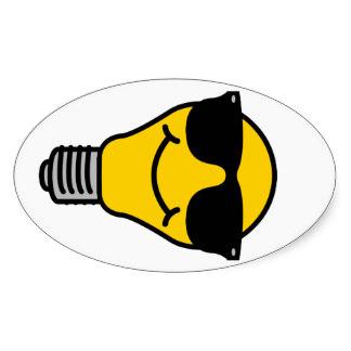 Light bulb lightbulb clipart free images 8