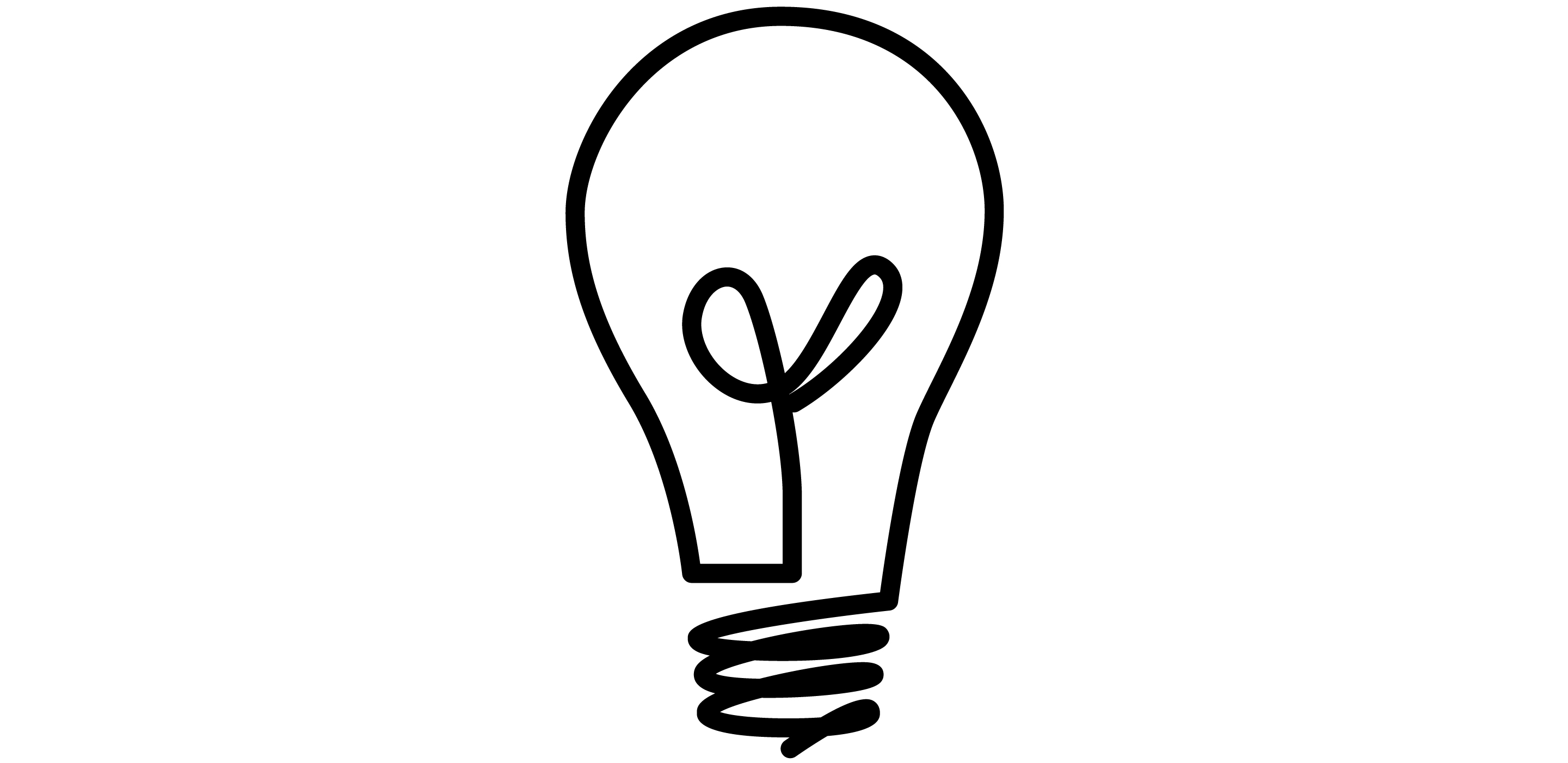 Lightbulb light bulb clipart images illustrations photos