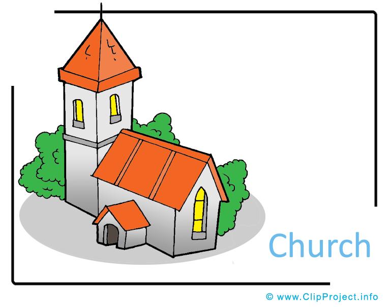 Malta church pictures clipart image 7