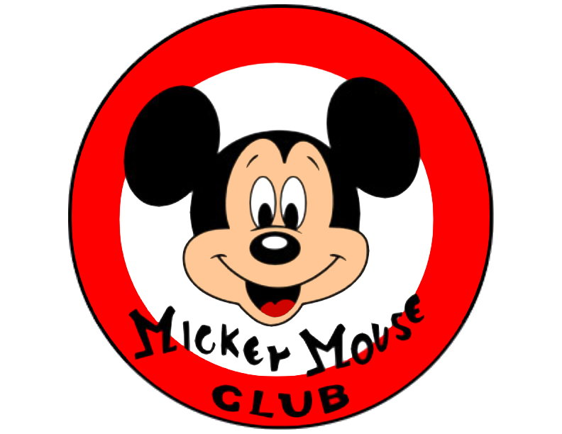 Mickey mouse clip art silhouette free clipart images 3