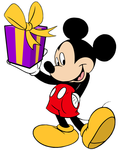 Mickey mouse ears clip art clipart 6