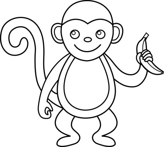 Body Builder Gym P 4235 as well 689515 furthermore Ce0e7baf8bc52a14 as well Hand Fingers Raised Three Speech 40513 as well Monkey Clipart Black And White. on clipart cartoon gorilla