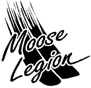 Moose art clipart