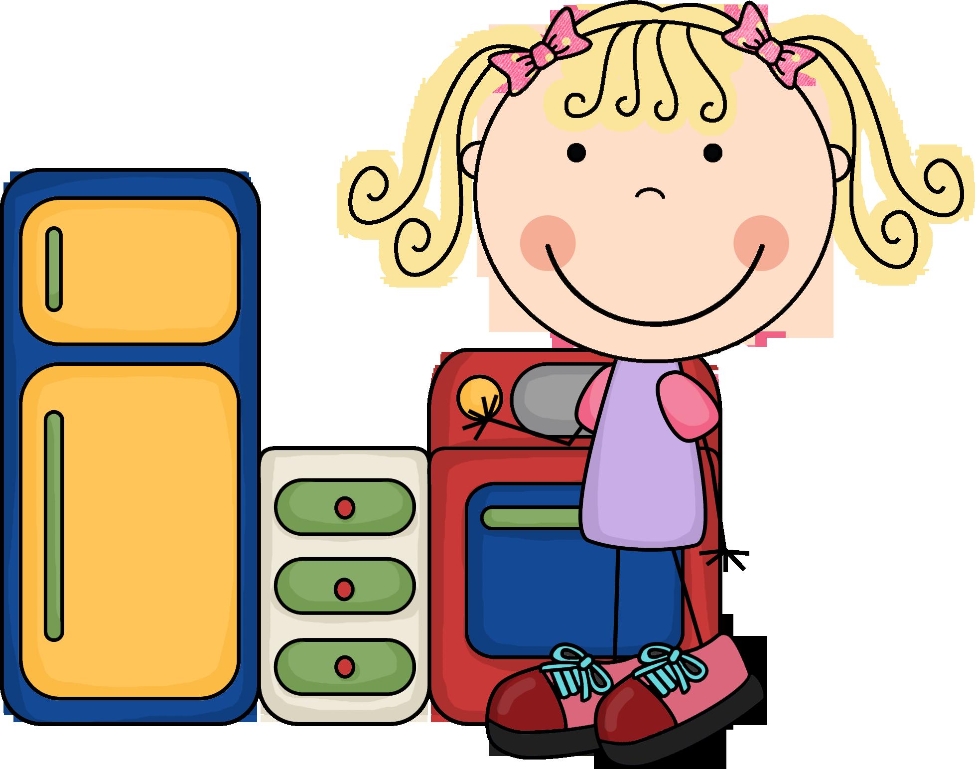 Preschool centers clip art free clipart images 2
