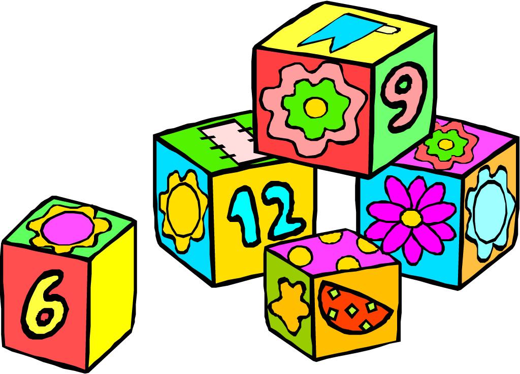 Preschool centers clip art free clipart images