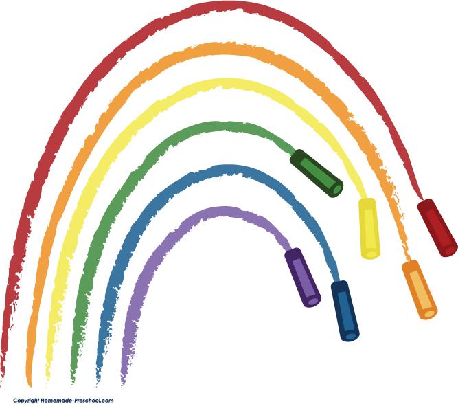 Preschool clip art free for teachers