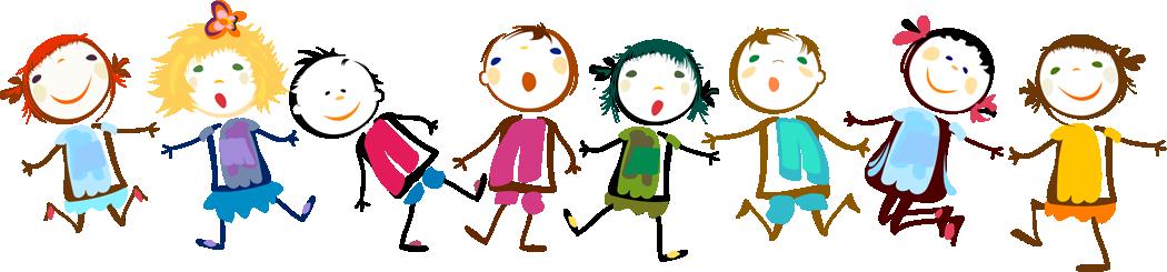 Preschool clip art school activities clipart