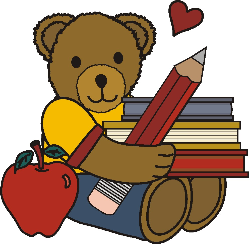Preschool clip art stars kindergarten clipart wikiclipart