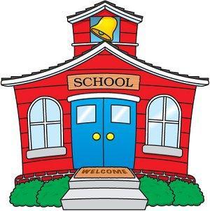 Preschool clipart for teachers free images