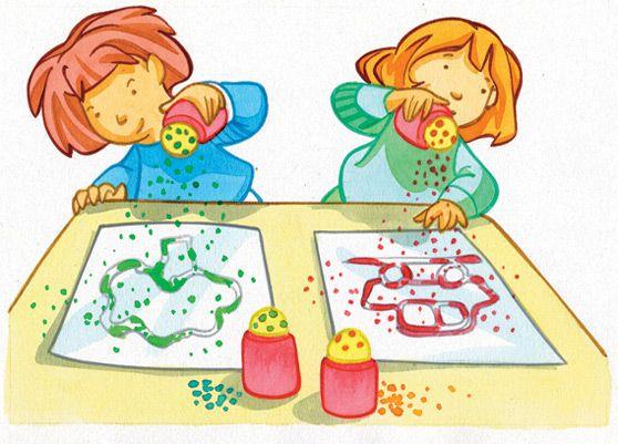 Preschool clipart free images image