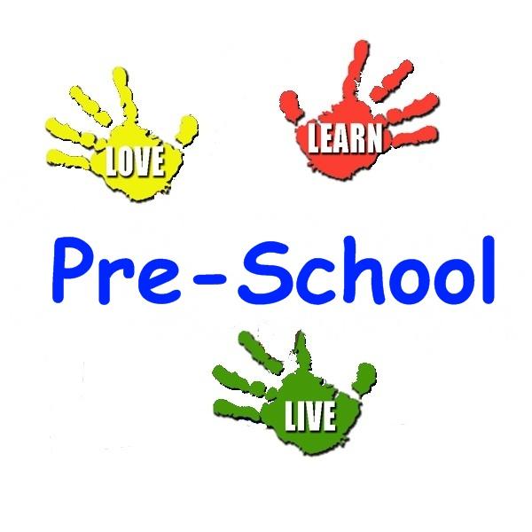 Preschool clipart free images