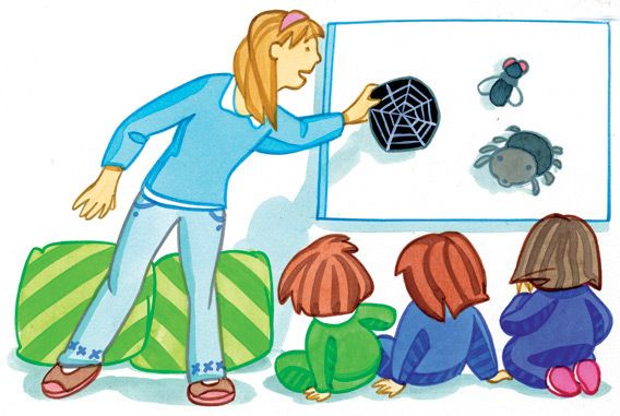 Preschool clipart on clip art kids playing and graphics