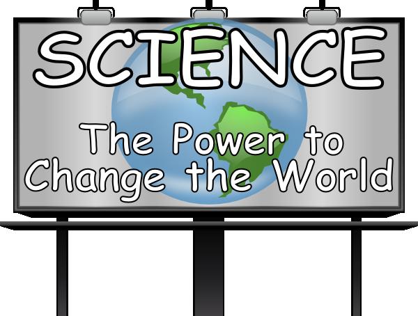 Science clip art at vector clip art