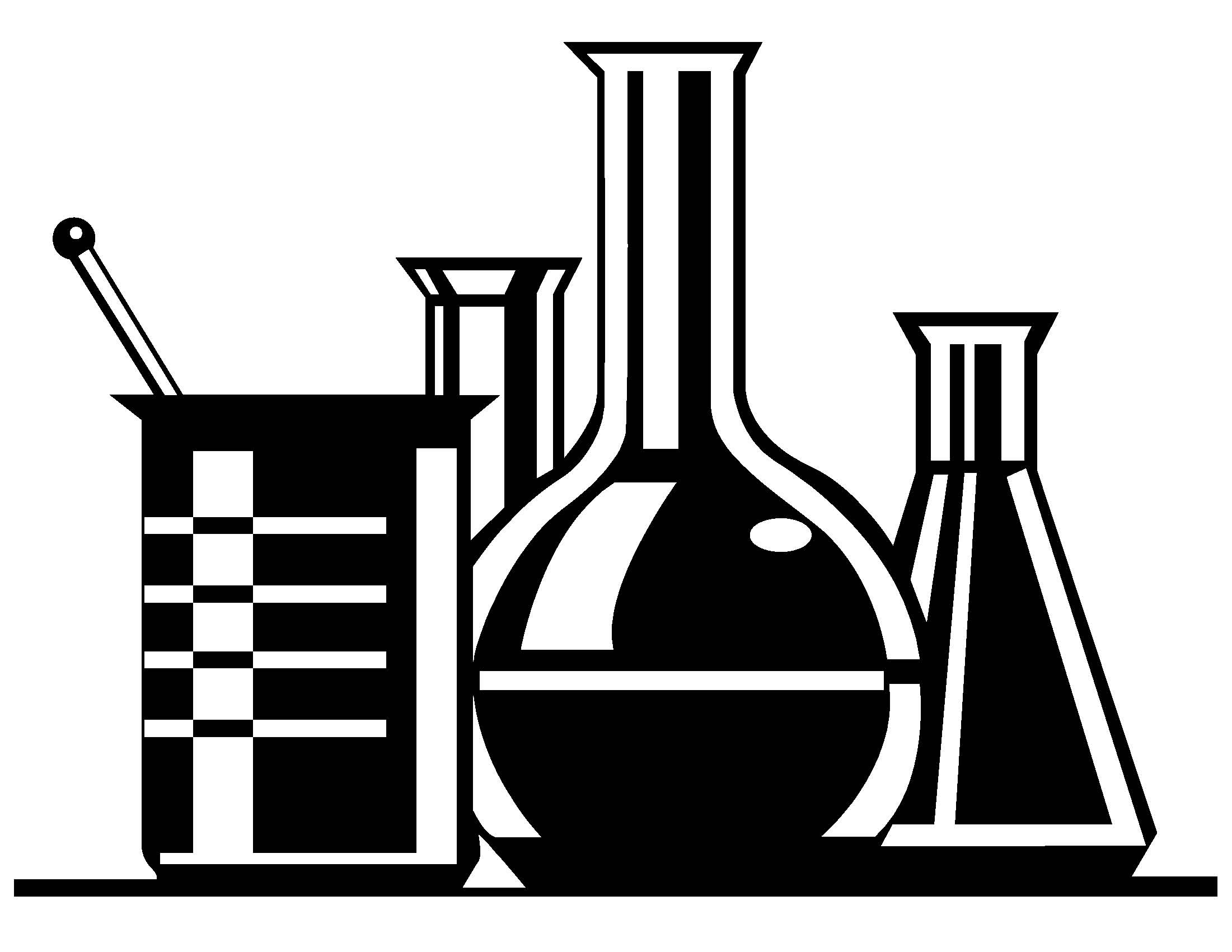 Science clip art on science graphics and boys 2