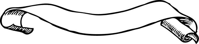 Scrollwork clip art scroll designs free