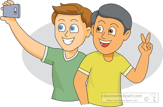 Search results for friend pictures graphics clip art