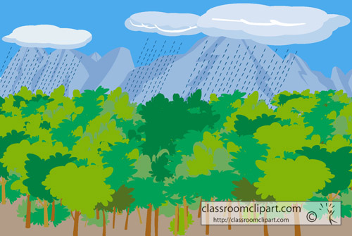 Search results for rainforest pictures graphics clip art