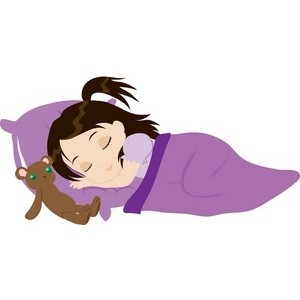 Sleepover clipart free images 9