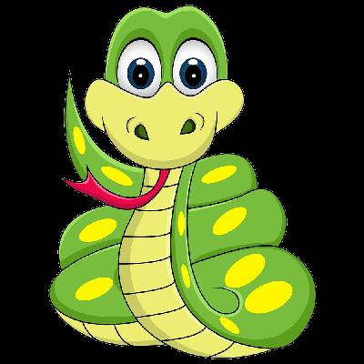 Snake clipart snakeclipart snake clip art animals