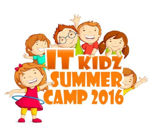 Summer camp north port gymnastics clipart