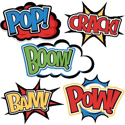 Superhero free super hero clip art clipart 2