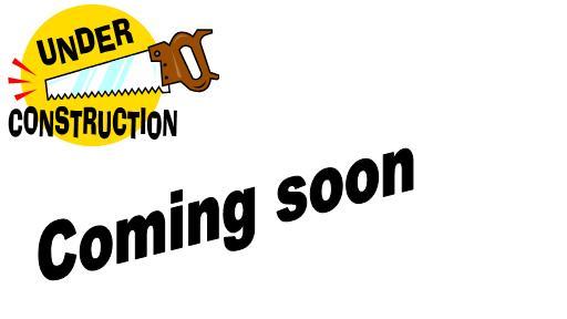 Under construction clip art 12