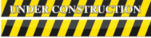 Under construction clipart free images 4 2