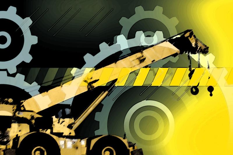 Under construction free construction clipart under clip art 2