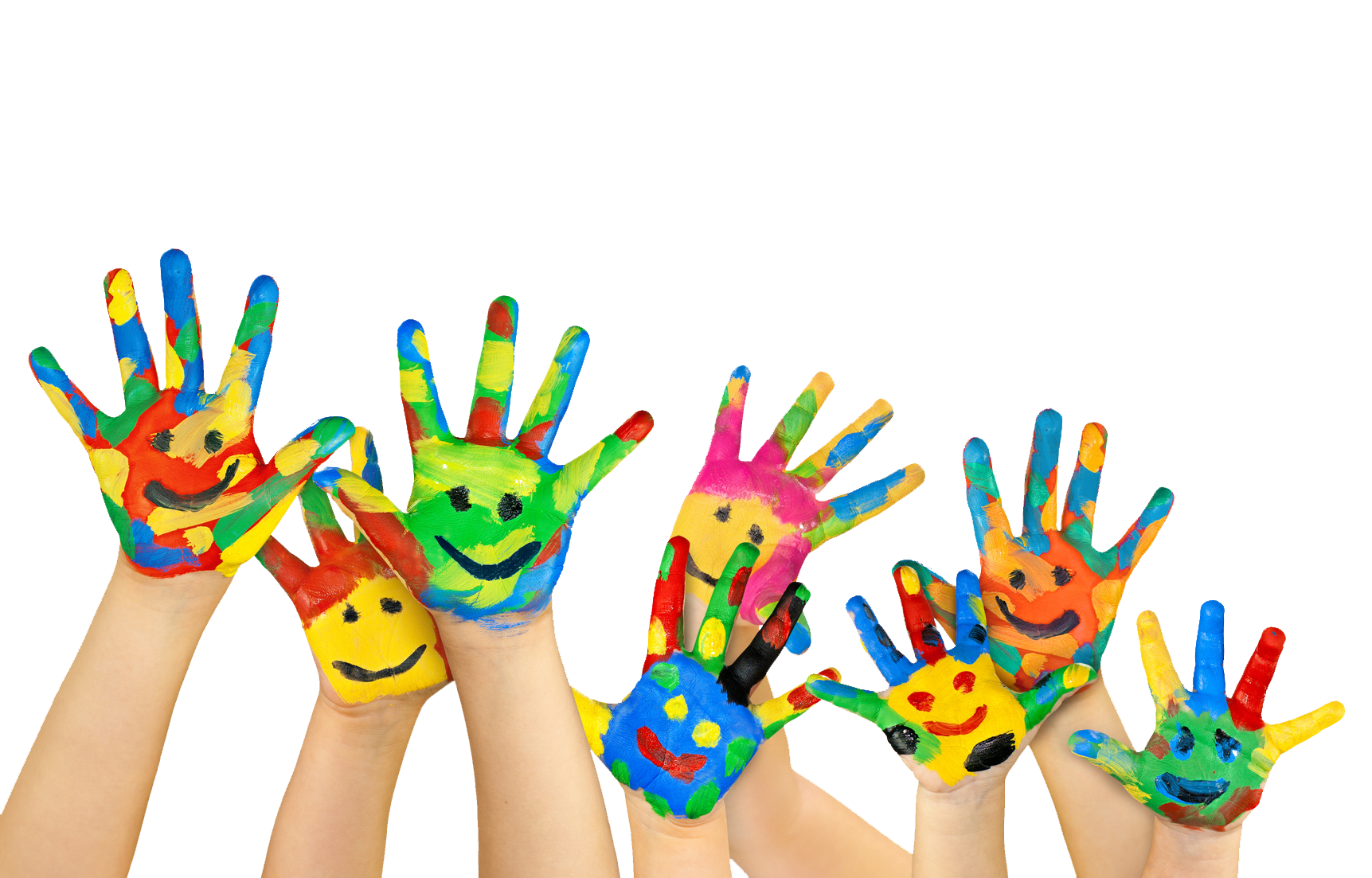 Welcome to preschool clipart free images image