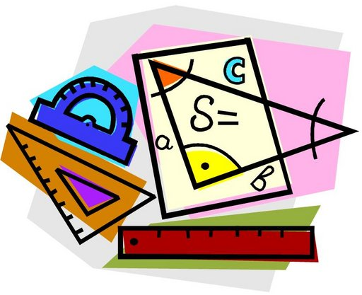 Algebra clipart free images 5