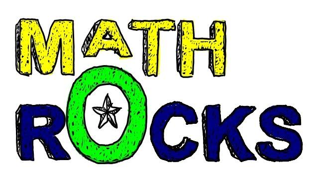 Algebra math clip art