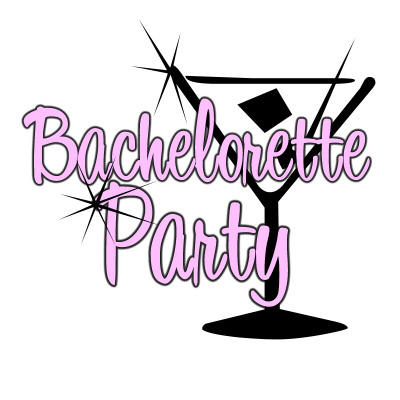 Bachelorette clipart free images