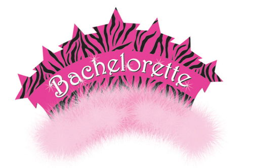 Bachelorette moms night out clipart clipartster