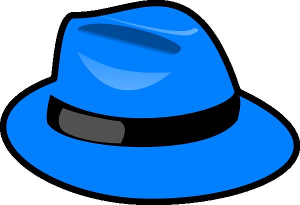 Baseball cap clipart 0 baseball hat free 2 image
