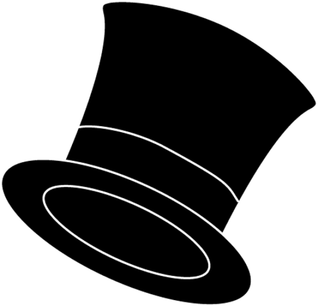 Baseball cap clipart 0 baseball hat free image