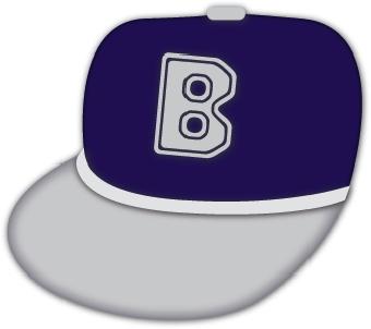 Baseball hat baseball cap clip art