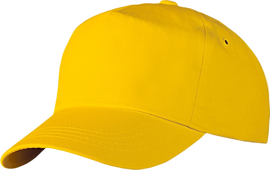 Baseball hat baseball cap image free download clip art