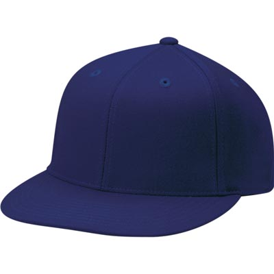Baseball hat clipart front free images