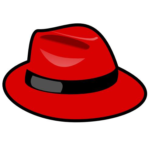 Baseball hat hat baseball cap clipart 2