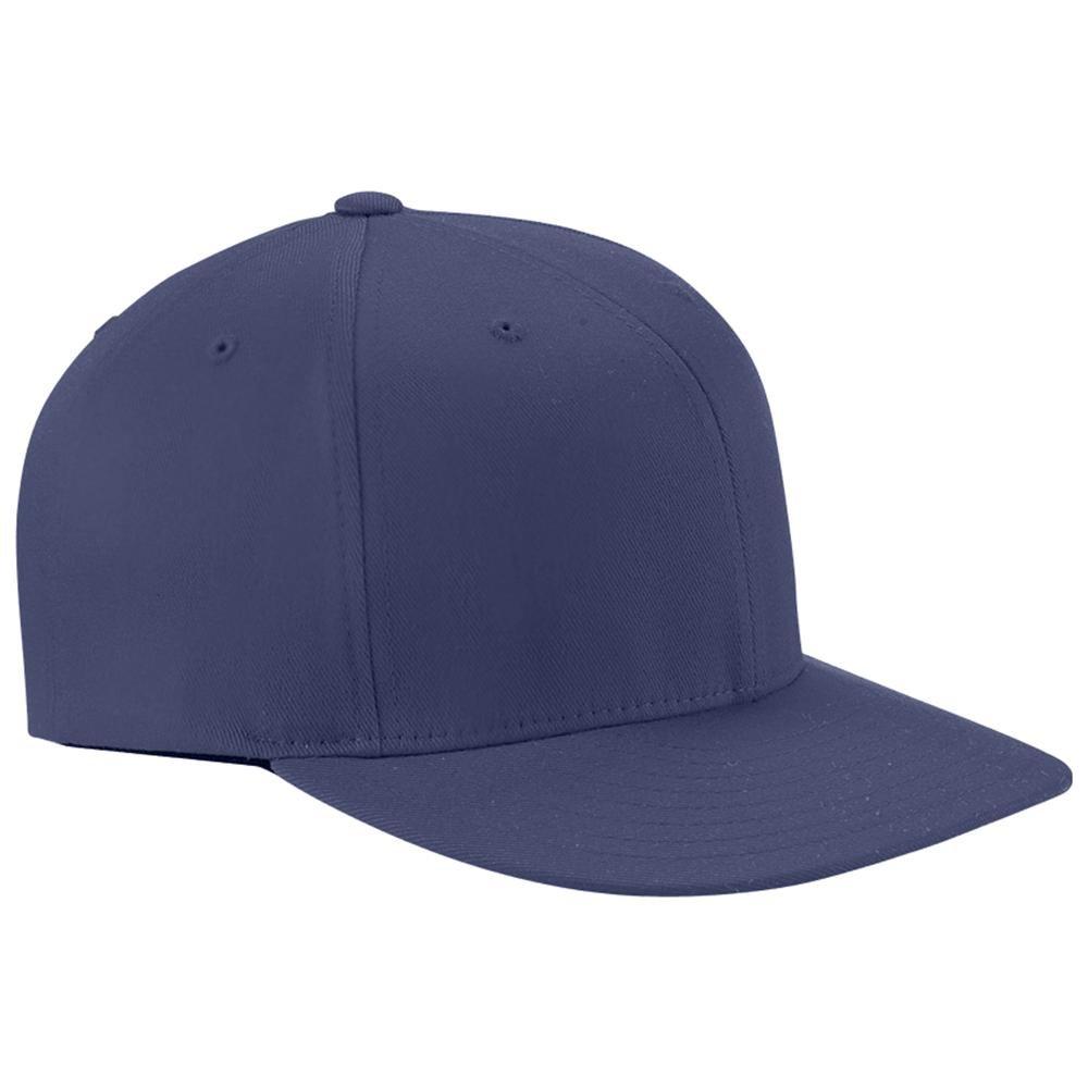 Baseball hat images clipart