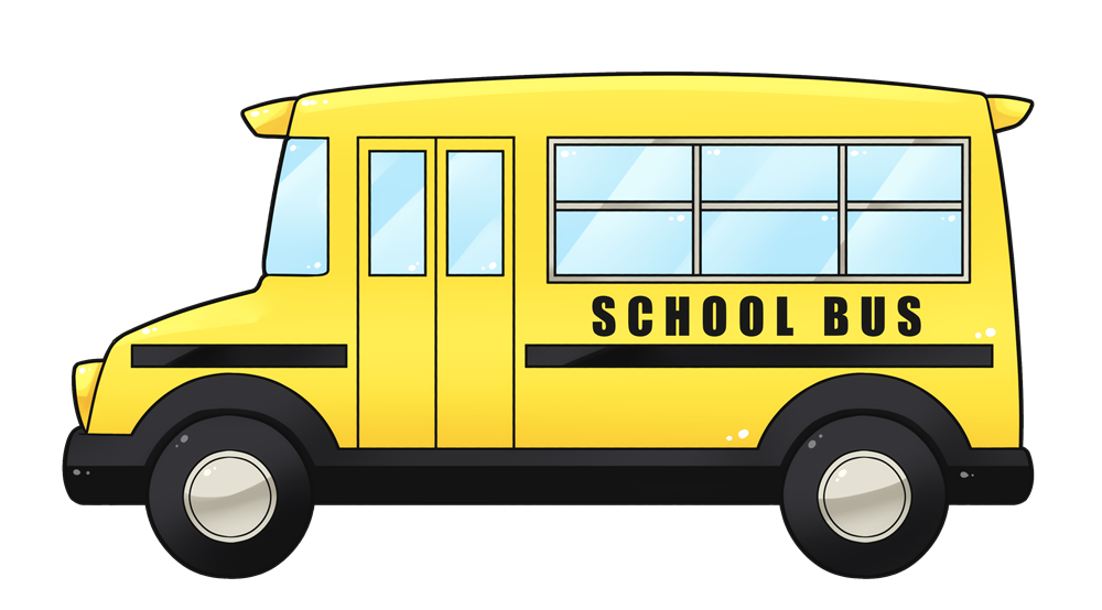 Bus  black and white school bus clip art black and white free clipart 4 wikiclipart 3
