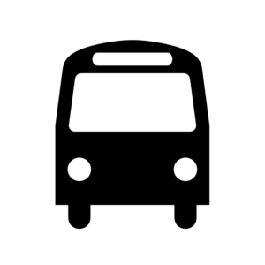 Bus  black and white school bus clip art black and white free clipart 6