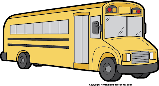 Bus  black and white school bus clip art black and white free clipart 9