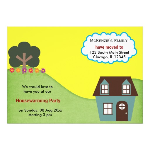Business open house clipart clipartster