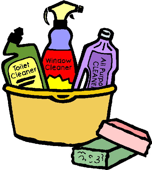 Cleaning housekeeping clip art on maids maid services and