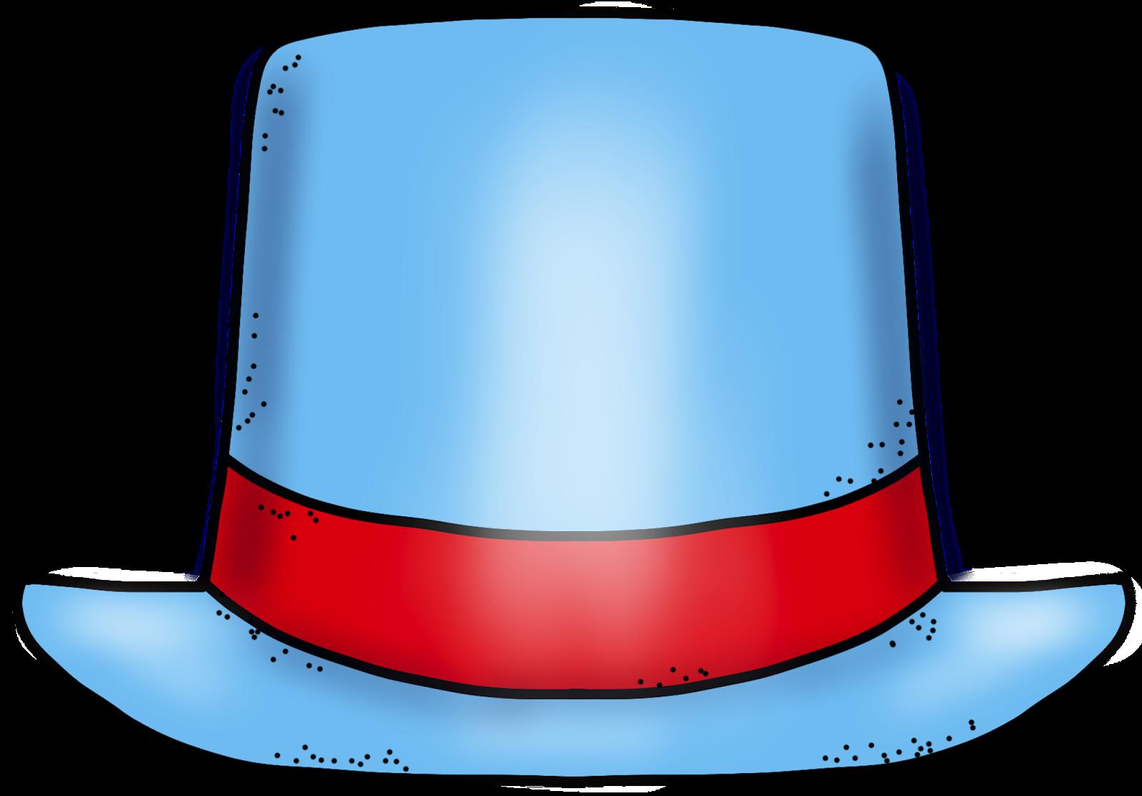 Clipart baseball hat clipart image