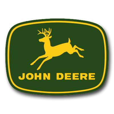 Contest vintage john deere tractors clipart