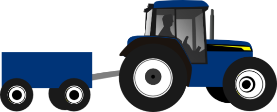 Free john deere lawn tractor clipart to use clip