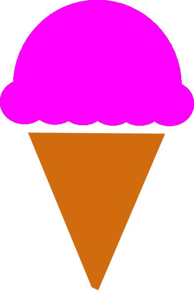 Ice cream  black and white ice cream scoop clip art black and white free