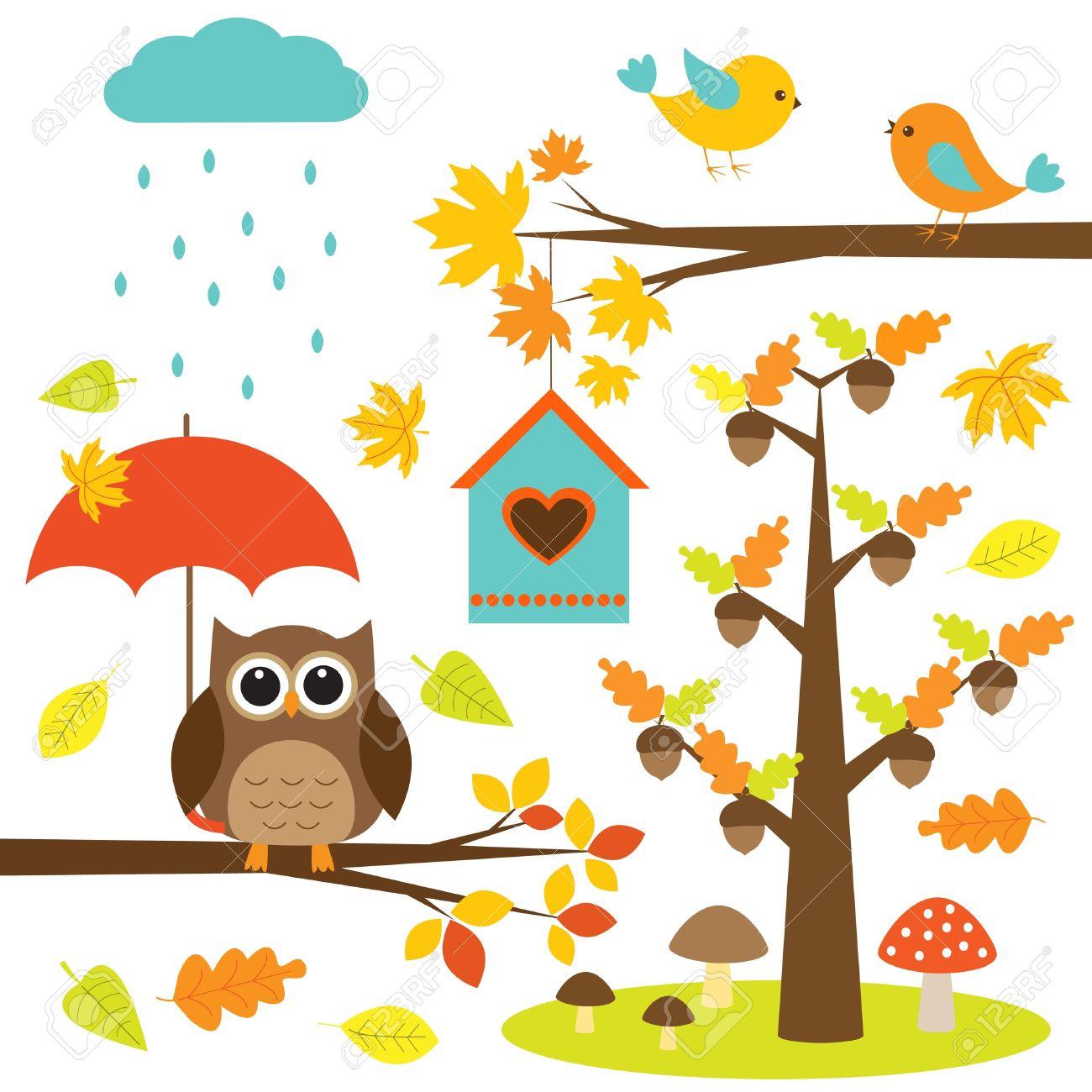 Image of birdhouse clipart 1 clip art clipartoons 2